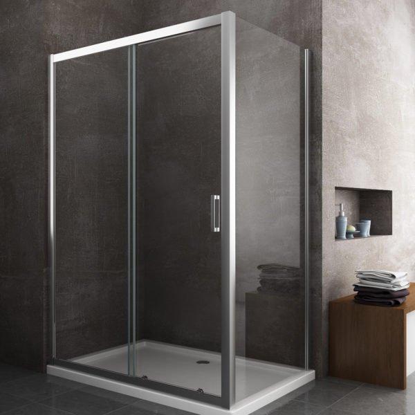 porta-box-cabina-doccia-scorrevole-e-lato-fisso-100-120-140-150-160-170