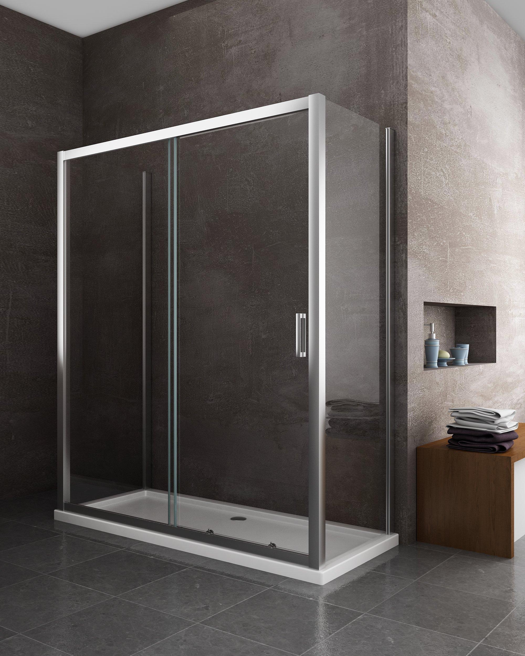 box-doccia-due-lati-fisso-scorrevole-reversibile