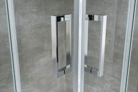 maniglie porta box doccia bagno