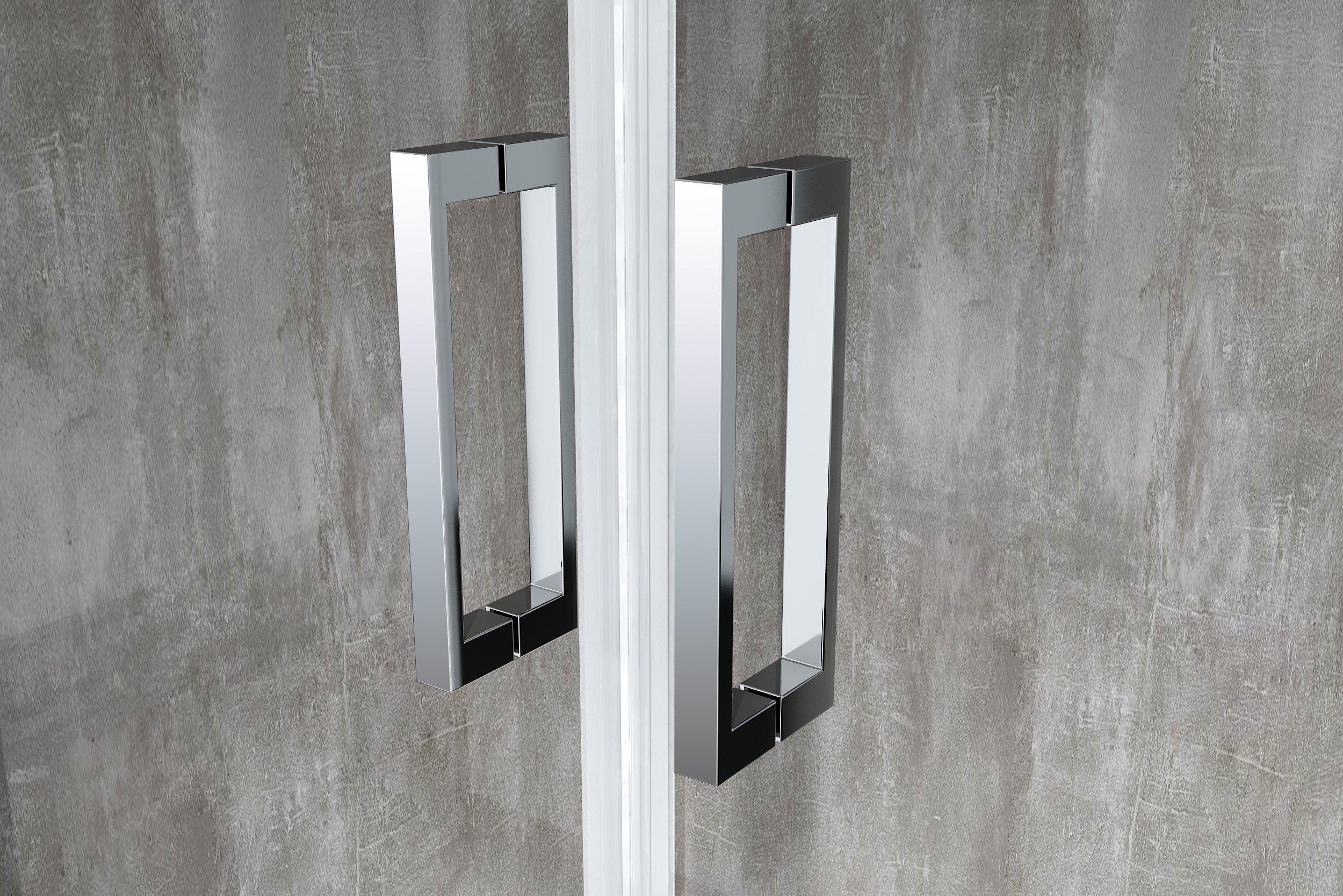 Box doccia mm ideale per sostituzione vasca con docciagiorgyshop