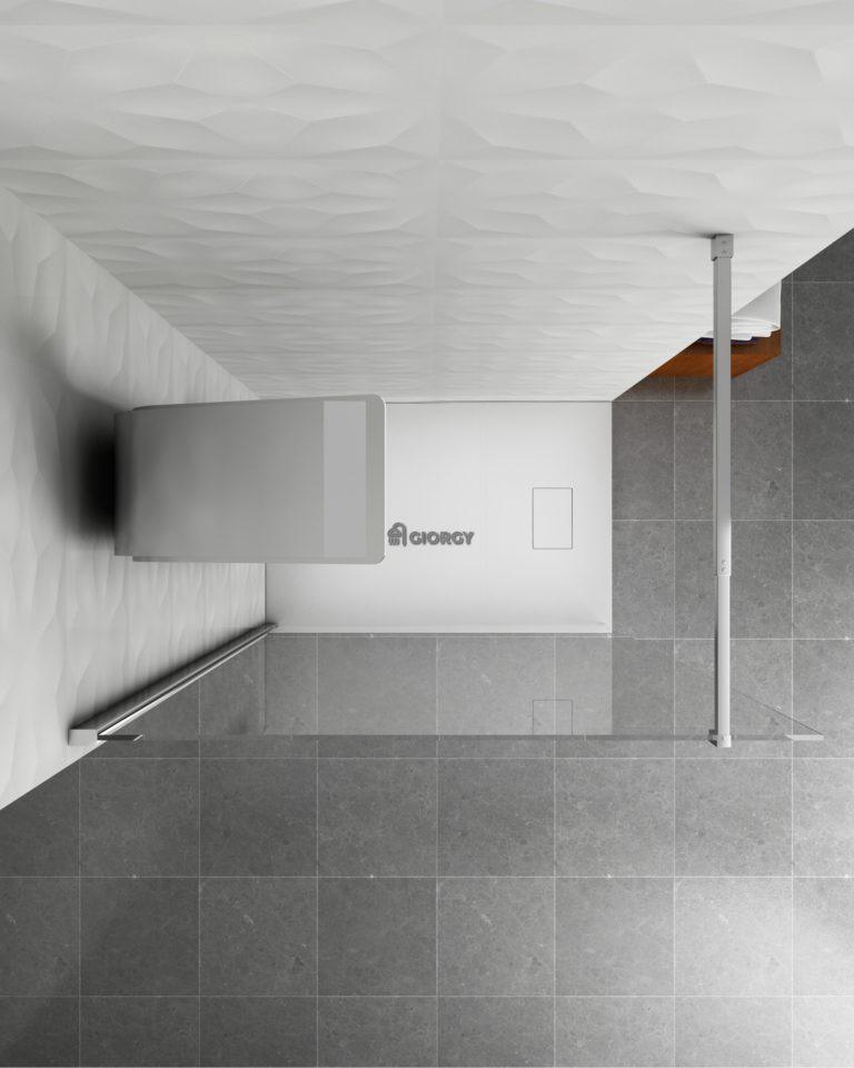 colonna idromassaggio box doccia arredo bagno